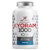 Kyoram1000 100 cps
