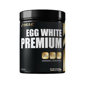 EGG WHITE PREMIUM
