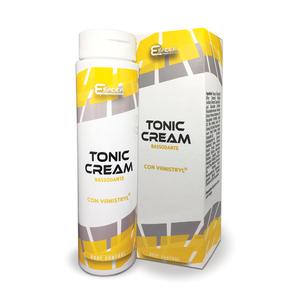 TONIC CREAM (RASSODANTE E TONIFICANTE)