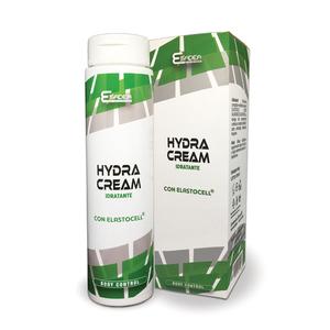 HYDRA CREAM (IDRATANTE ANTIOSSIDANTE CON ACIDO IALURONICO)