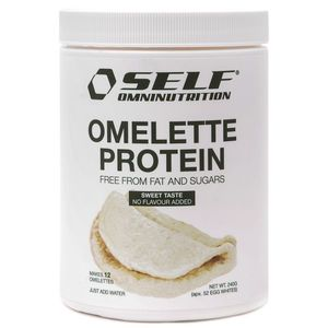 OMELETTE PROTEIN