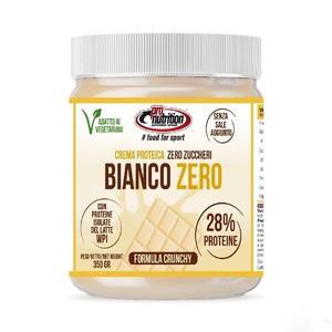 BIANCO ZERO (CREMA PROTEICA)
