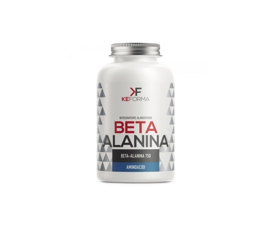 Bata_alanina