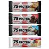 75 proteinbar