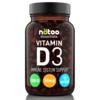 Vitamin d3 500x500