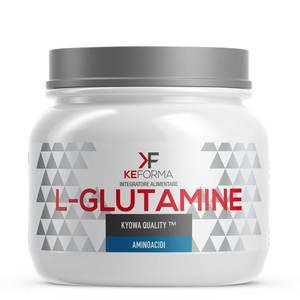 L-glutammina kyowa