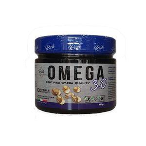 OMEGA 3 (alta concentrazione)