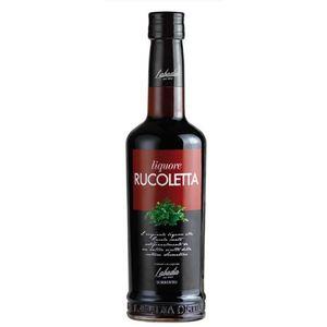Liquore Rucoletta 0,5 lt.