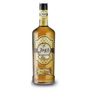 Rum Joya 70 cl.