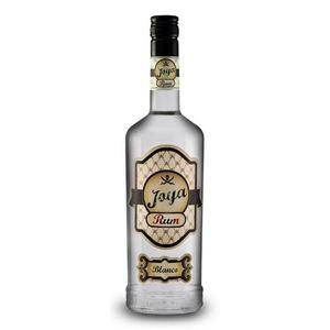 Rum Joya Blanco 70 cl.