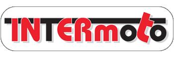 Logo intermoto2