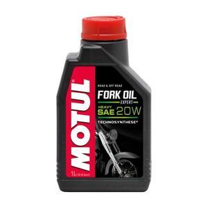 Fork Oil Expert Heavy 20w Motul