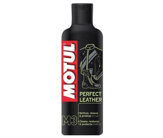 M3 Perfect Leather Motul