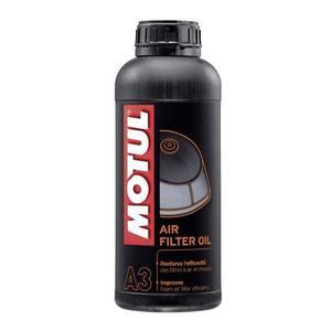 A3 Air Filter Oil 1 litro Motul