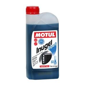 Inugel Expert -30° Refrigerante Motul