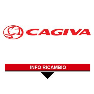 Ricambi Originali Cagiva