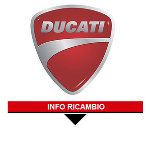 Ricambi Originali Ducati