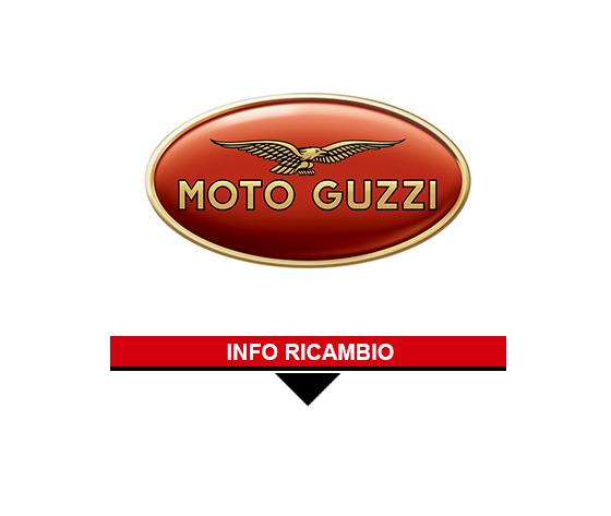 Ricambi Originali Moto Guzzi