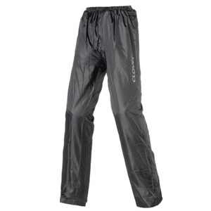 WET-PANTS PRO Pantaloni Antipioggia Clover