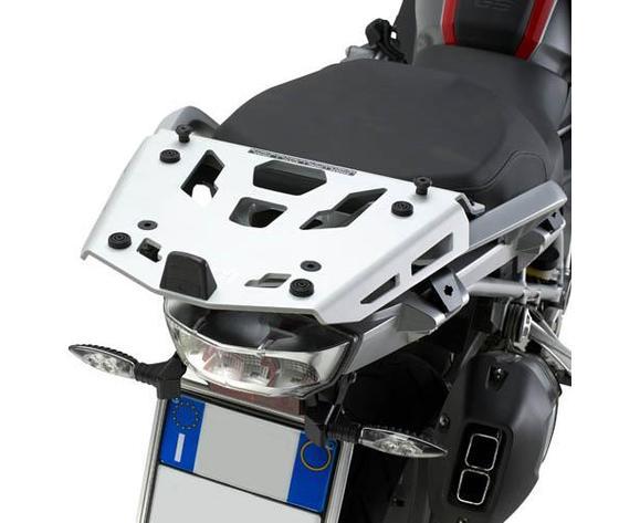 Portapacchi Givi BMW R1200 GS 2013/2018