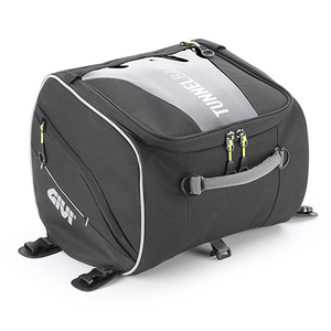 EA122 Borsa tunnel o sella 23 lt. Givi
