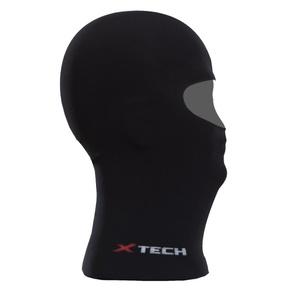 Sottocasco XT107 Nero X-Tech Estivo
