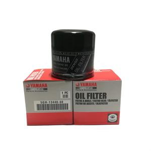 FILTRO OLIO ORIGINALE YAMAHA 5GH134406000