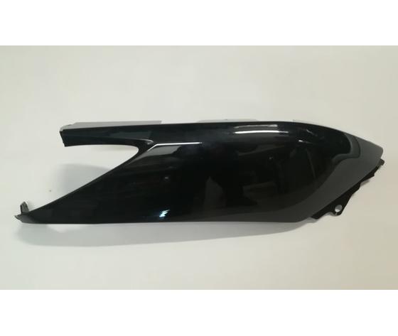 Fianchetto Destro Nero SMX Yamaha X-MAX 125 250 37PF174100P2