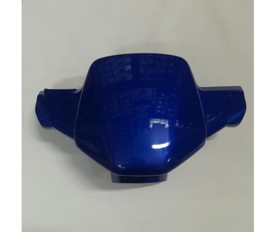 Coprimanubrio blu BW'S 100 4VPF614300P0