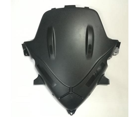 Pannello interno cupolino T-MAX 500 5GJ2836L0000