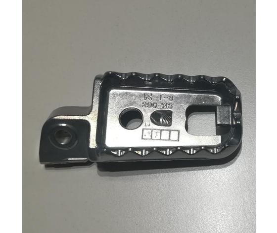 Pedana anteriore sinistra Yamaha XT1200Z Super Tenere 23P274510000