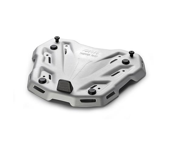Piastra Givi M9A Monokey in alluminio