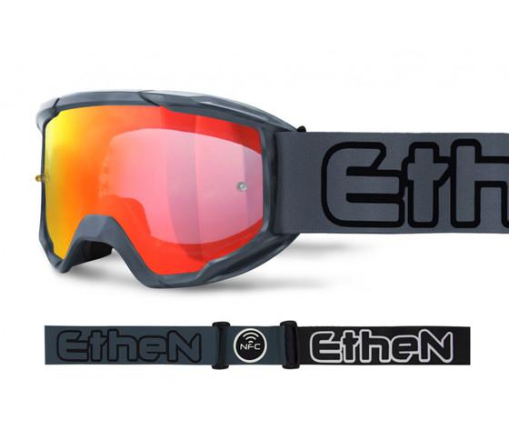 MASCHERINA 06GP ETHEN