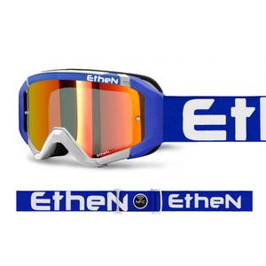 MASCHERINA 05R ETHEN