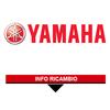 Yamaha ok