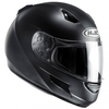 Cl sp casco da moto integrale hjc