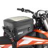 Grt705 mounted