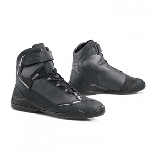 EDGE SCARPA MOTO TOURING FORMA WATERPROOF