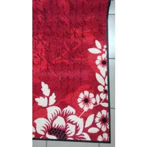 Tappeto arredamento wash + dry kleen-tex  60 X 180