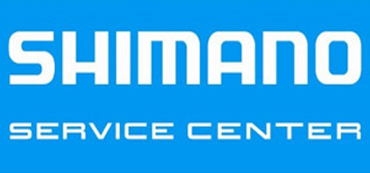 Shimano x1