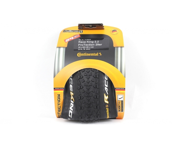 CONTINENTAL RACING KING PROTECTION 29x2.2