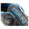 692098 555700   scarpa nero blu 4