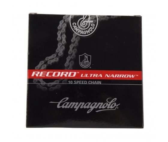 CATENA CAMPAGNOLO RECORD C9