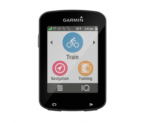 CICLOCOMPUTER GARMIN EDGE 820