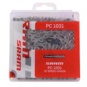 CATENA SRAM PC 1031 /10 SPEED