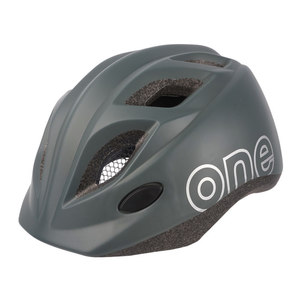CASCO BOBIKE ONE