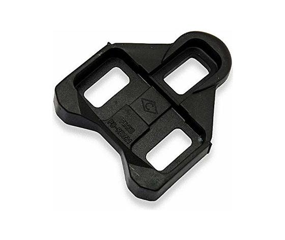 TACCHETTE CAMPAGNOLO FIXED PEDAL CLEATS PD -RE021