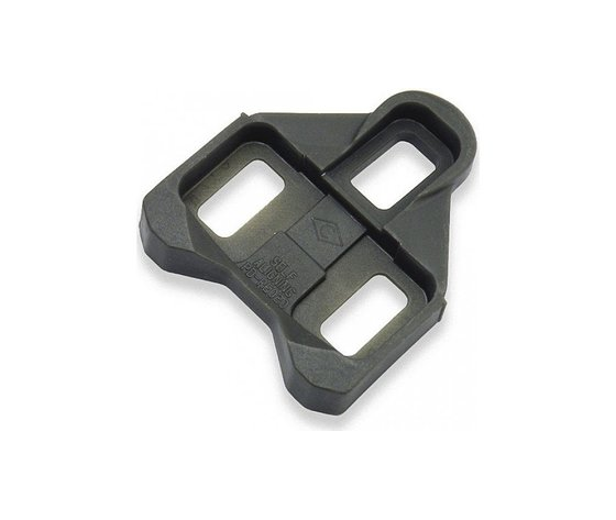 TACCHETTE CAMPAGNOLO FLOATING PEDAL CLEATS PD-RE020