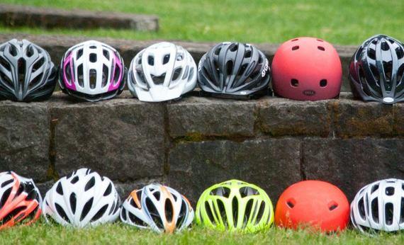 Bike helmet 2x1 fullres 8755 1024x512