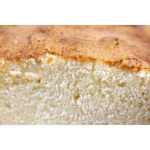 Mix pan di spagna